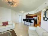 16699 Collins Ave - Photo 22