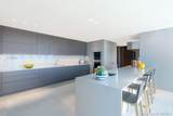 19575 Collins Ave - Photo 12