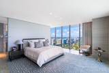 19575 Collins Ave - Photo 19