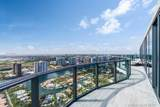 19575 Collins Ave - Photo 32