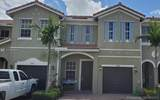 1464 24th Ave - Photo 1