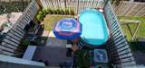 1464 24th Ave - Photo 2