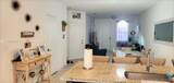 1464 24th Ave - Photo 22