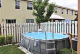 1464 24th Ave - Photo 29