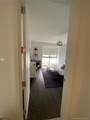 17749 Collins Ave - Photo 33