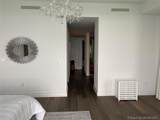 17749 Collins Ave - Photo 6