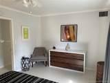 2201 Brickell Ave - Photo 13