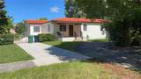 2725 82nd Ave - Photo 1