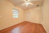 2725 82nd Ave - Photo 20