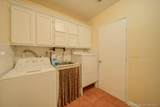 2725 82nd Ave - Photo 21