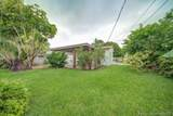 2725 82nd Ave - Photo 26