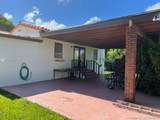2725 82nd Ave - Photo 8