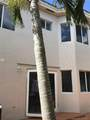 8311 124th Ave - Photo 13
