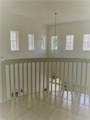 8311 124th Ave - Photo 17