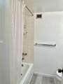 2100 Sans Souci Blvd - Photo 5