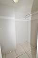 8600 67th Ave - Photo 12