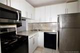 8600 67th Ave - Photo 4