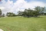 22155 88th Path - Photo 47