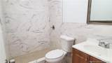7259 24th Ave - Photo 10