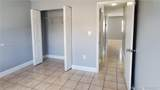 7259 24th Ave - Photo 11