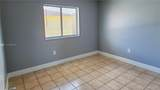 7259 24th Ave - Photo 12