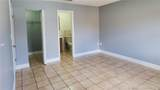 7259 24th Ave - Photo 14