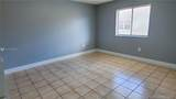 7259 24th Ave - Photo 17