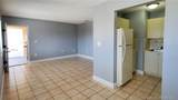7259 24th Ave - Photo 2
