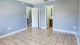 7259 24th Ave - Photo 5