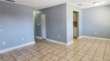 7259 24th Ave - Photo 8