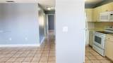 7259 24th Ave - Photo 9