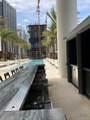 801 Miami Ave - Photo 19