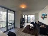 801 Miami Ave - Photo 3