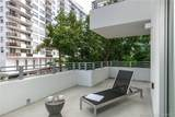 6080 Collins Ave - Photo 11