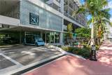 6080 Collins Ave - Photo 20