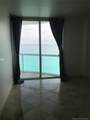 6365 Collins Ave - Photo 6