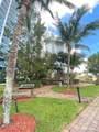 2641 Flamingo Rd - Photo 54