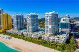 16400 Collins Ave - Photo 90