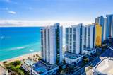 16400 Collins Ave - Photo 91