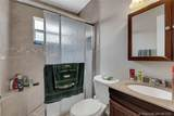 879 66th Ave - Photo 29