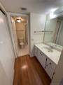1100 87th Ave - Photo 10