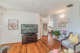 2280 56th Ave - Photo 11