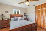2280 56th Ave - Photo 13