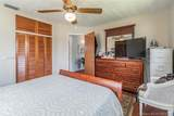 2280 56th Ave - Photo 15