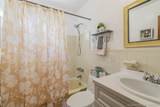 2280 56th Ave - Photo 16