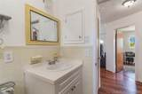 2280 56th Ave - Photo 17