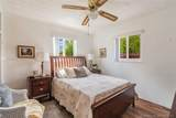 2280 56th Ave - Photo 18
