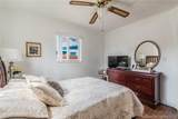 2280 56th Ave - Photo 19