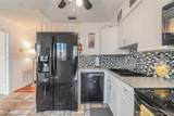2280 56th Ave - Photo 21