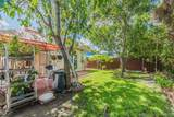 2280 56th Ave - Photo 31